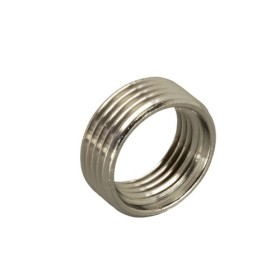Reducing Ring nut